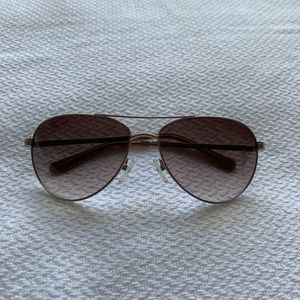Banana Republic sunglasses